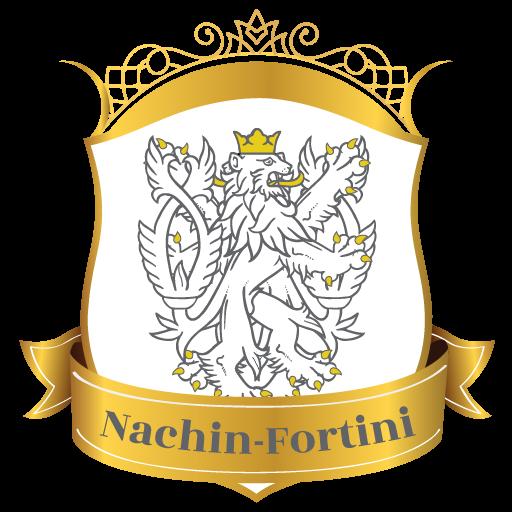 Nachin – Fortini