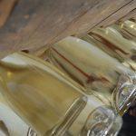 Champagne Nachin Fortini