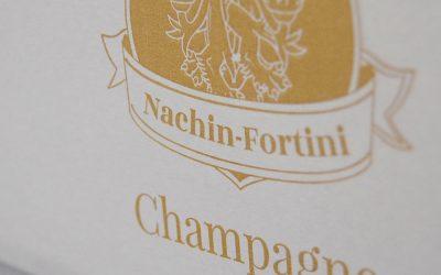 Champagne Nachin-Fortini